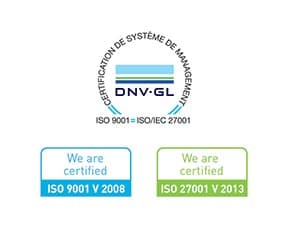 certification-anglais