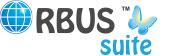 orbus-suite-1
